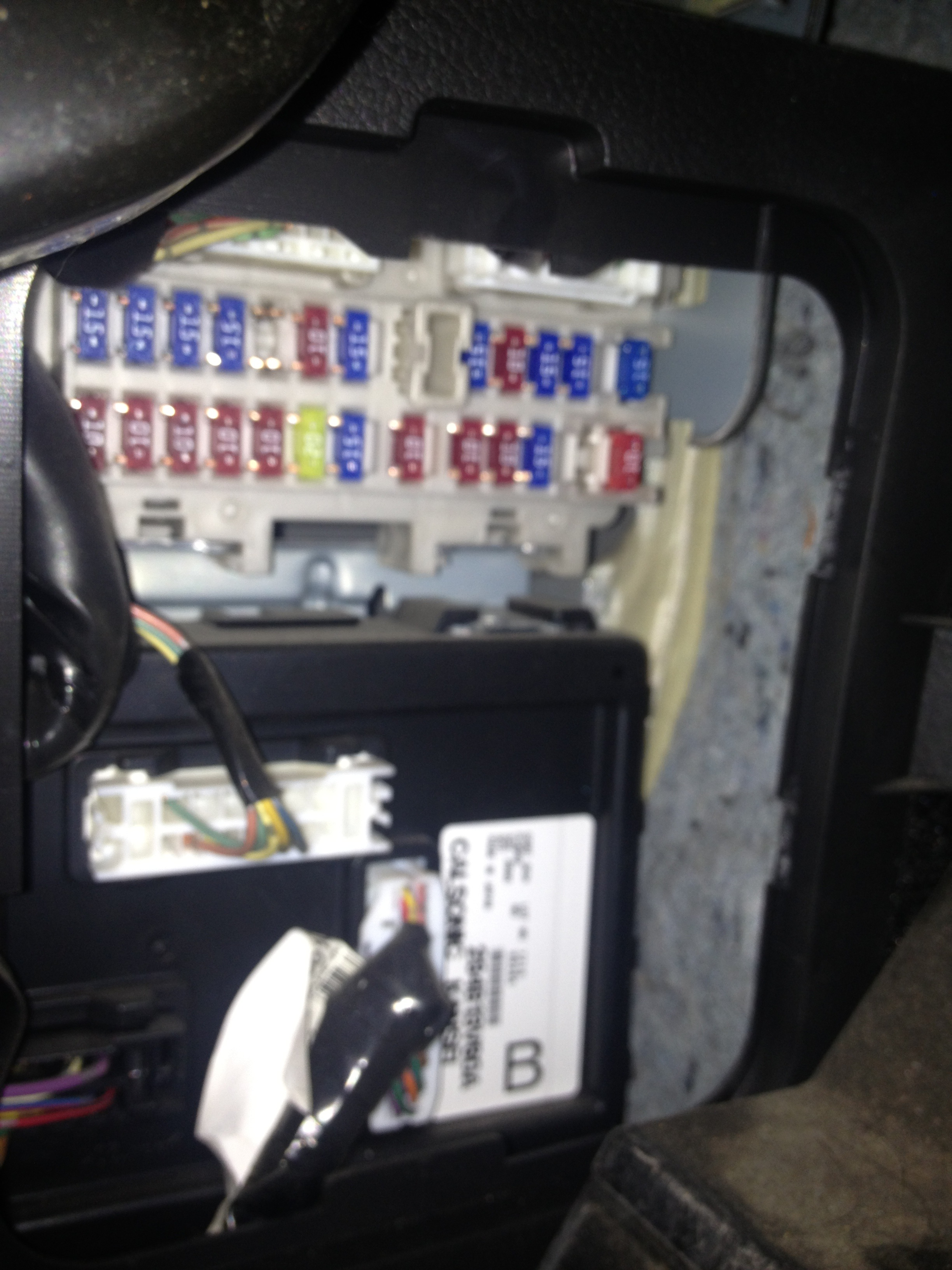 2008 Infiniti Fx35 Fuse Box Diagram 35 Wiring Images Location 2013 06 17 232803 Photo 10 Fx Shrutiradio