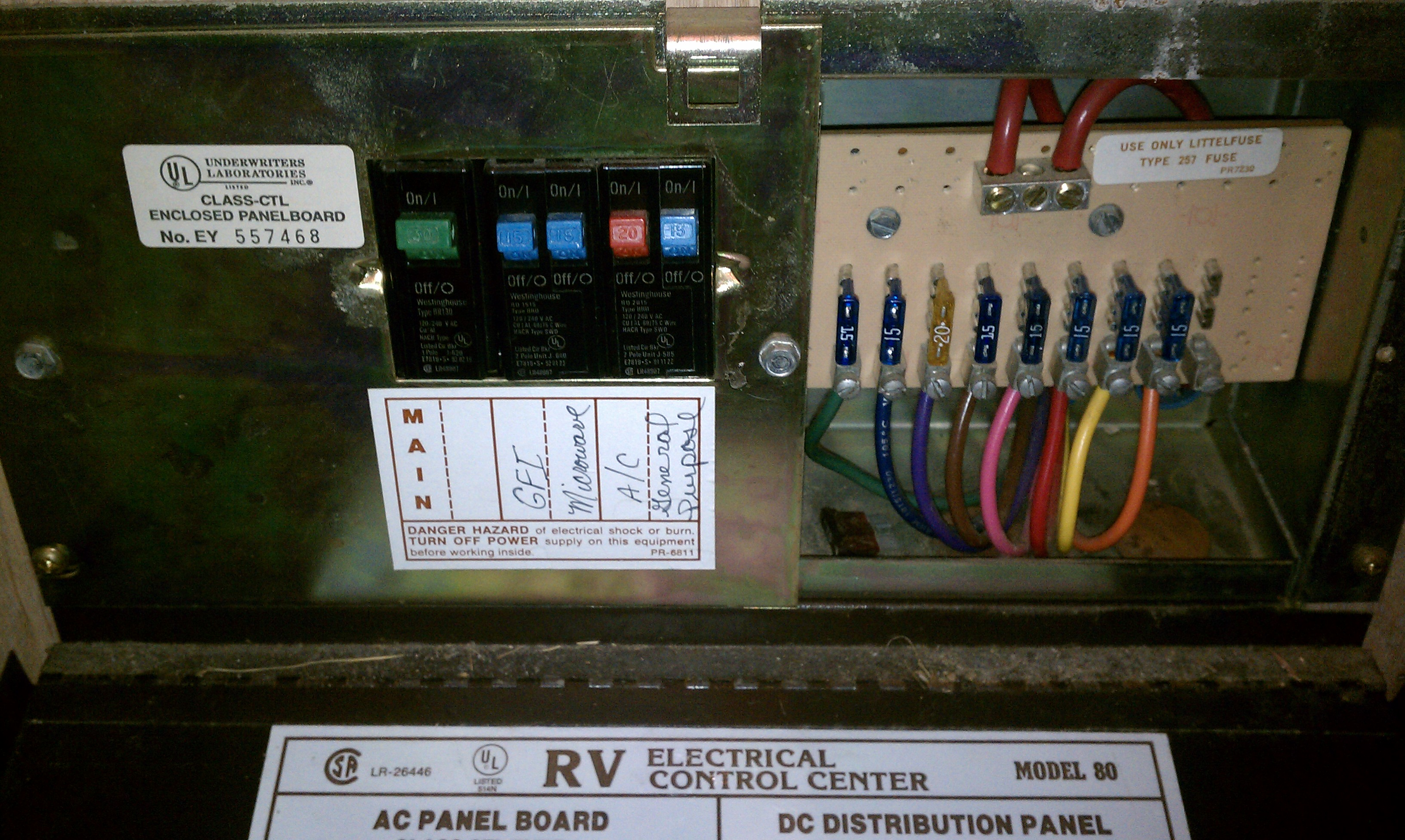 intellitec battery disconnect wiring diagram have a 1992 coachmen catalina motorhome with a 12 volt  have a 1992 coachmen catalina motorhome with a 12 volt