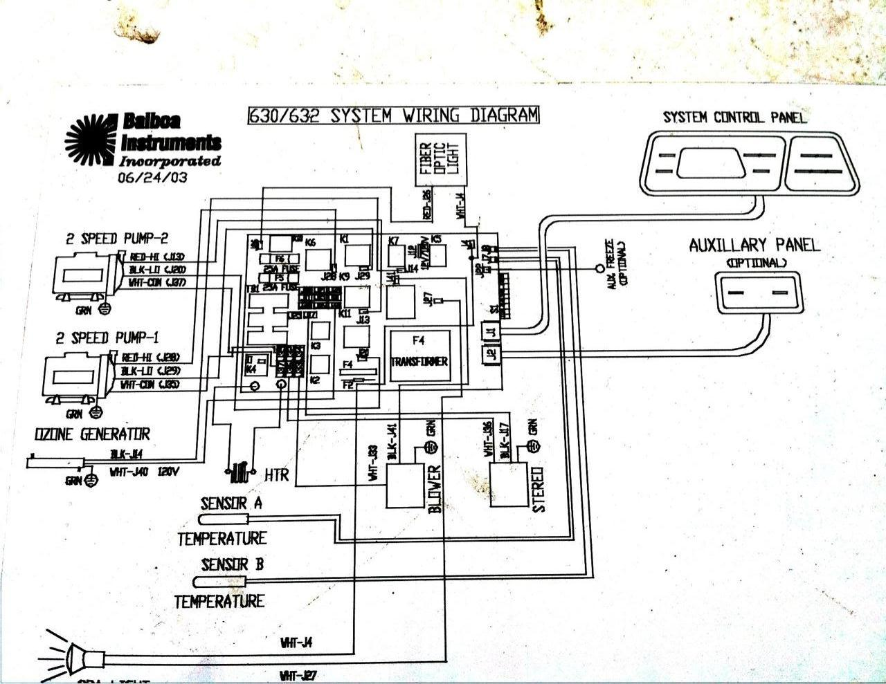 2010 10 20_150219_Doc 10_20_10_7_51 page 1 coleman spa wiring diagram gandul 45 77 79 119  at creativeand.co