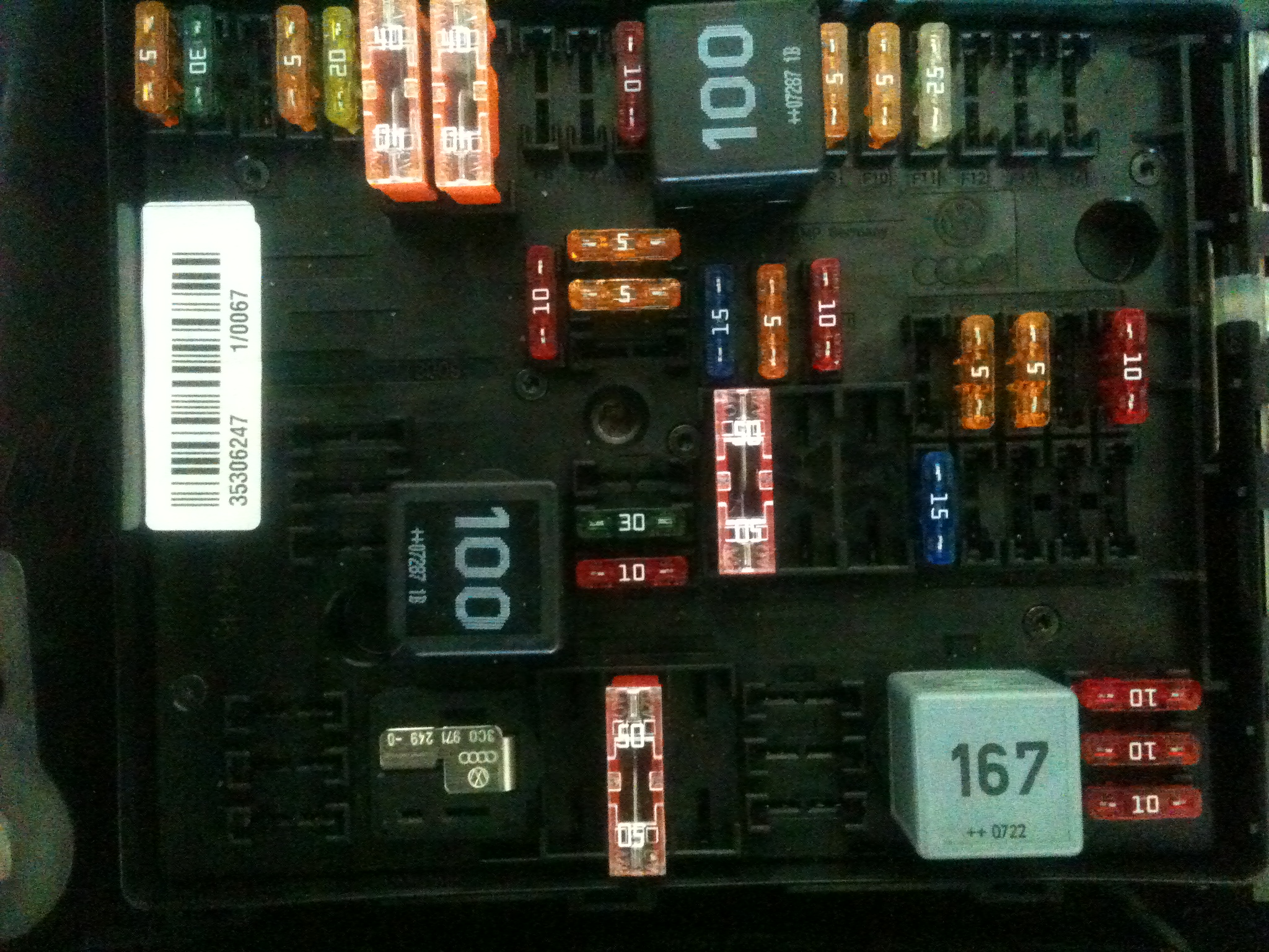 Civic Fuse Box Wiring Diagram In Addition Honda Civic Fuse Box Diagram