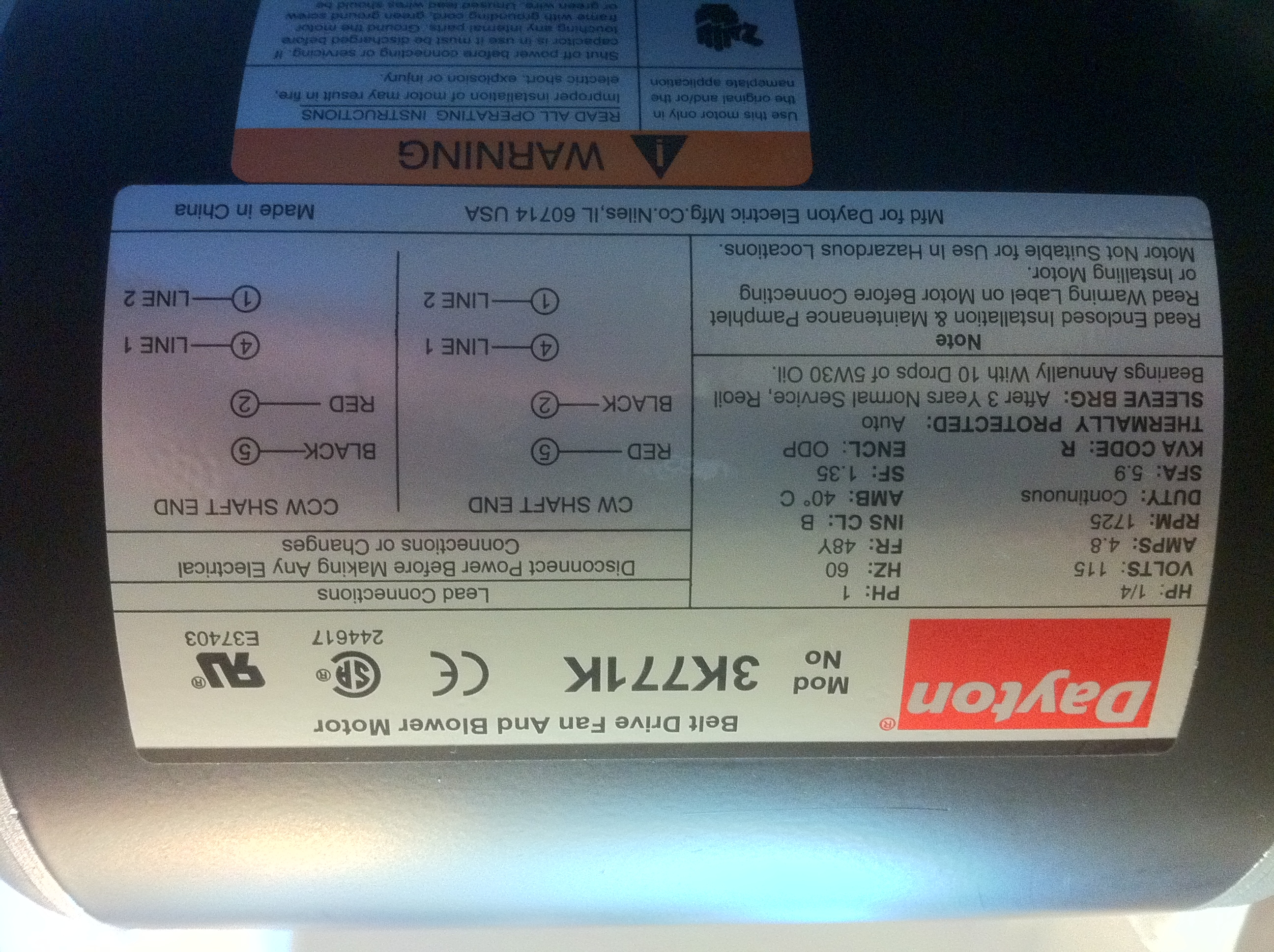 2011 12 30_193100_dayton_electric_motor_model_no_3k771k_name_plate i have a dayton 1 2 hp electric motor, model 3k77ak i need to dayton electric wall heater wiring diagram at webbmarketing.co
