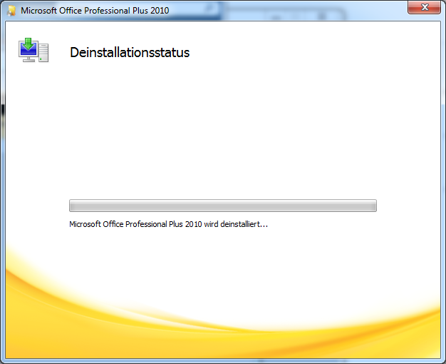 activation context generation failed for dependent assembly microsoft.vc90.mfc
