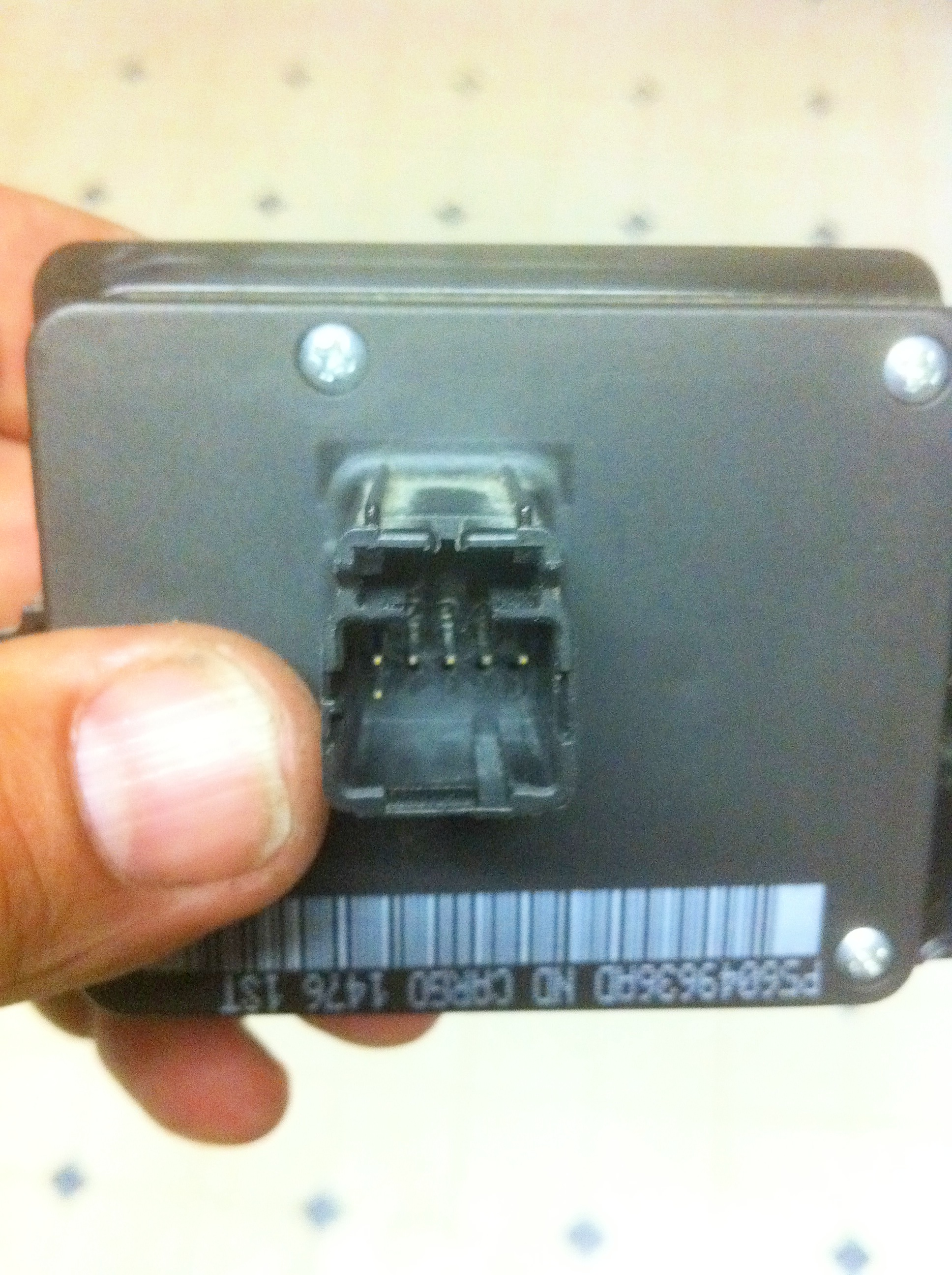 I Need An Elec Schematic For The Light Switch On A 2007 Dodge Ram 2500 72 Truck Ignition Wiring Full Size Image