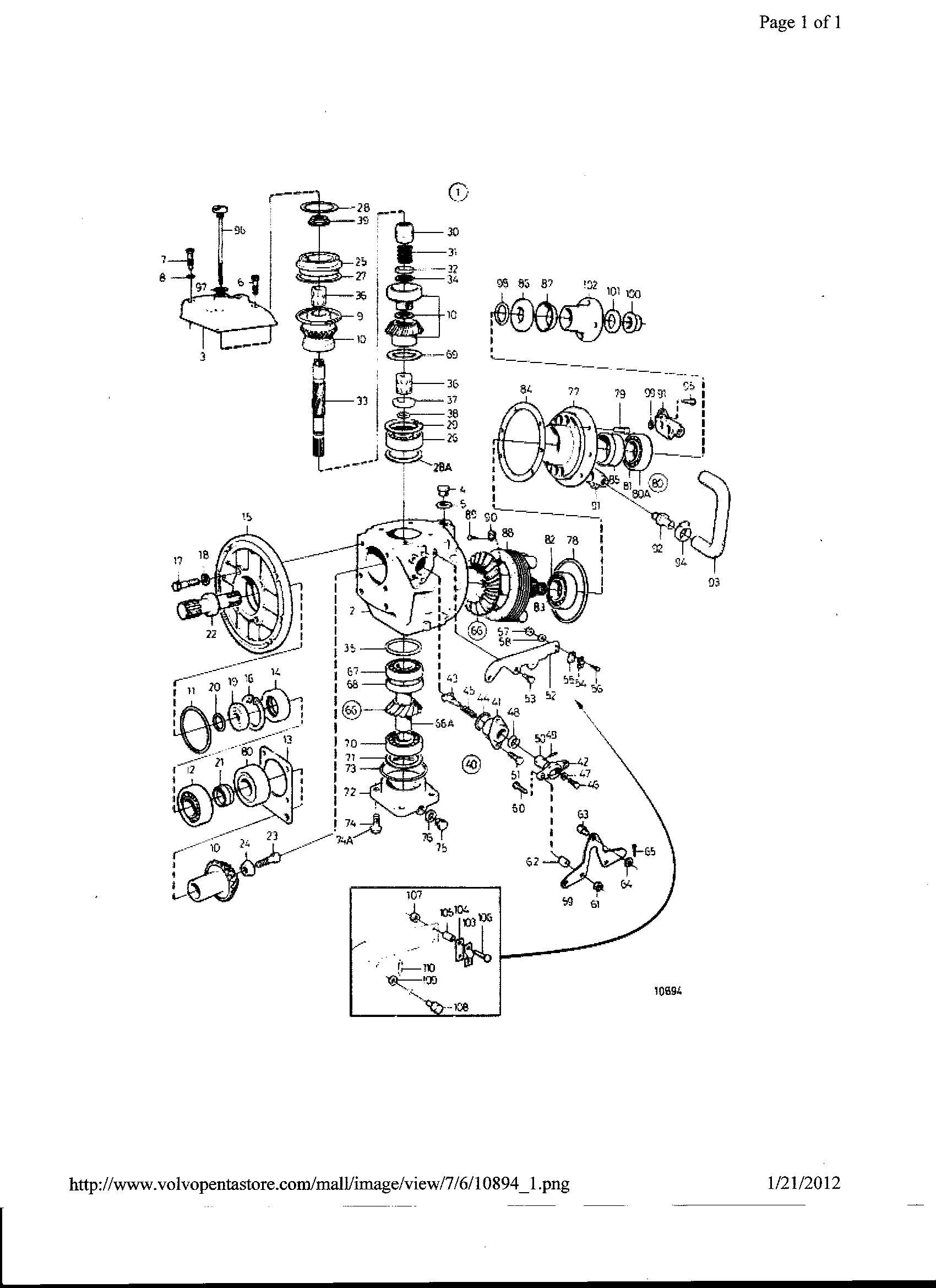 lost forward gear in 740 ms5 marine gears rh justanswer com Motorcycle Reverse Gear Motorcycle Reverse Gear