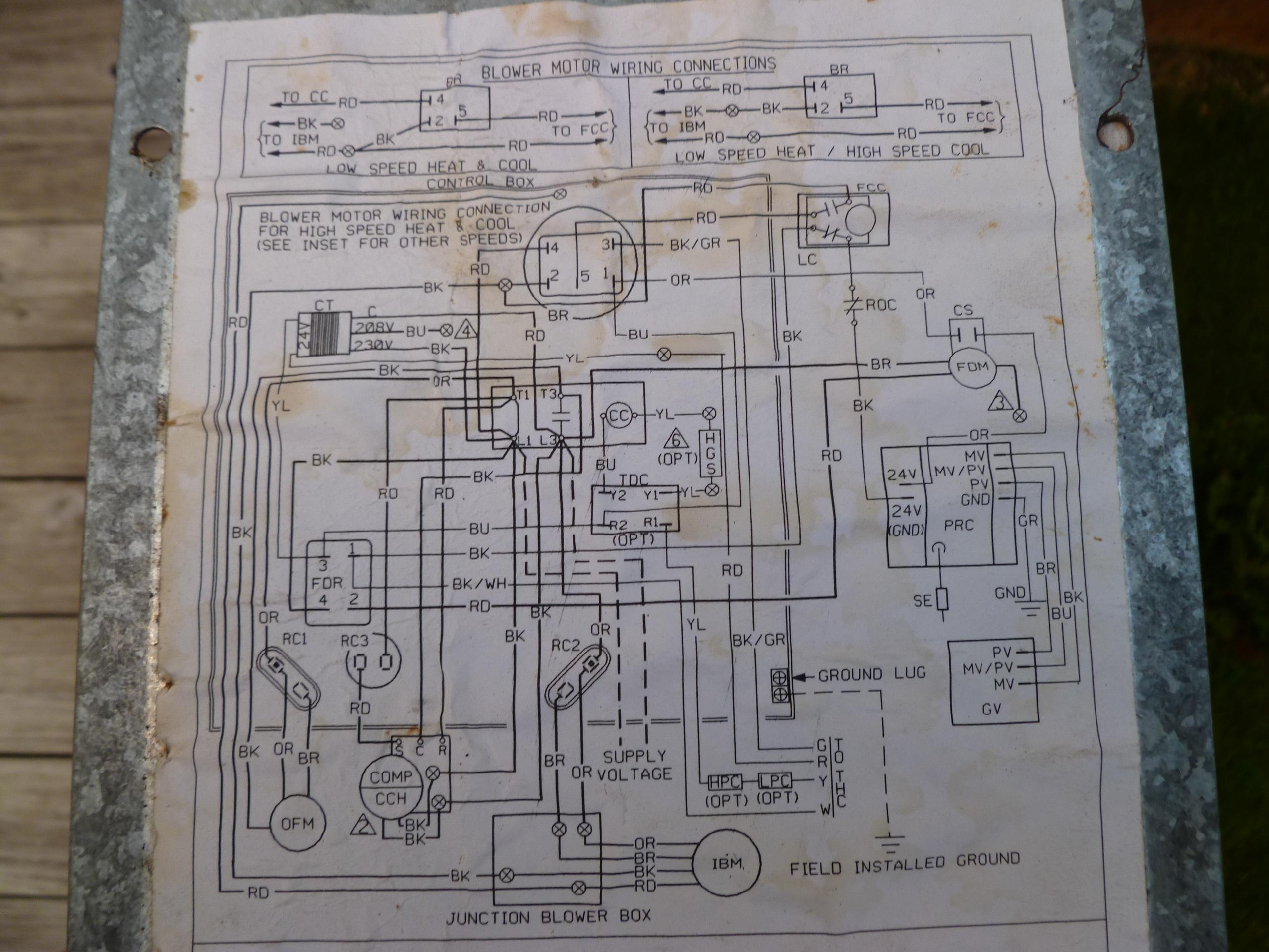 Rheem Gas Pack Wiring Diagram - Find Wiring Diagram • on wall furnace wiring diagram, heat pump wiring diagram, fan wiring diagram, heating wiring diagram, solar wiring diagram, central air wiring diagram, thermostat wiring diagram, floor furnace wiring diagram, switch wiring diagram, forced air wiring diagram, dual fuel wiring diagram, humidifier wiring diagram, air conditioning wiring diagram, tankless water heater wiring diagram, electric furnace wiring diagram, air handler wiring diagram, hot water wiring diagram,