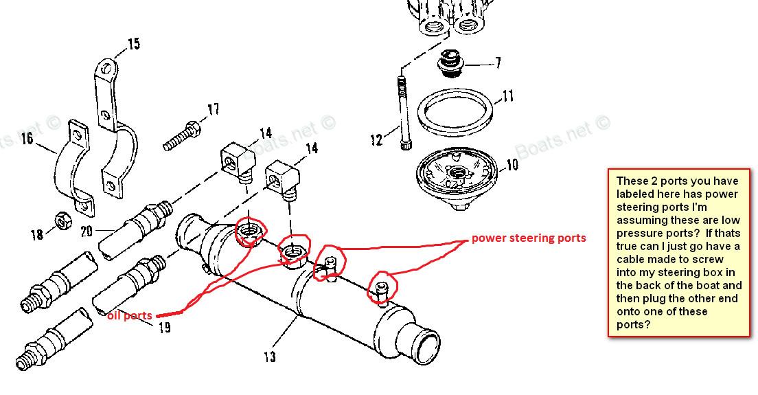 Imgurl Ahr Chm Ly Jzg Xlmjpa Viyw Kaxqtaw Hz Vzlmnvbs Zy Hlbwf Awnzl Njagvtyxrpy Mva F Yxnha Kva F Mda Lze Odzlbjq Mgeydxnfztmwmziuz Lm   L Imgref together with  moreover Coolfig together with  together with . on 454 mercruiser cooling system diagram