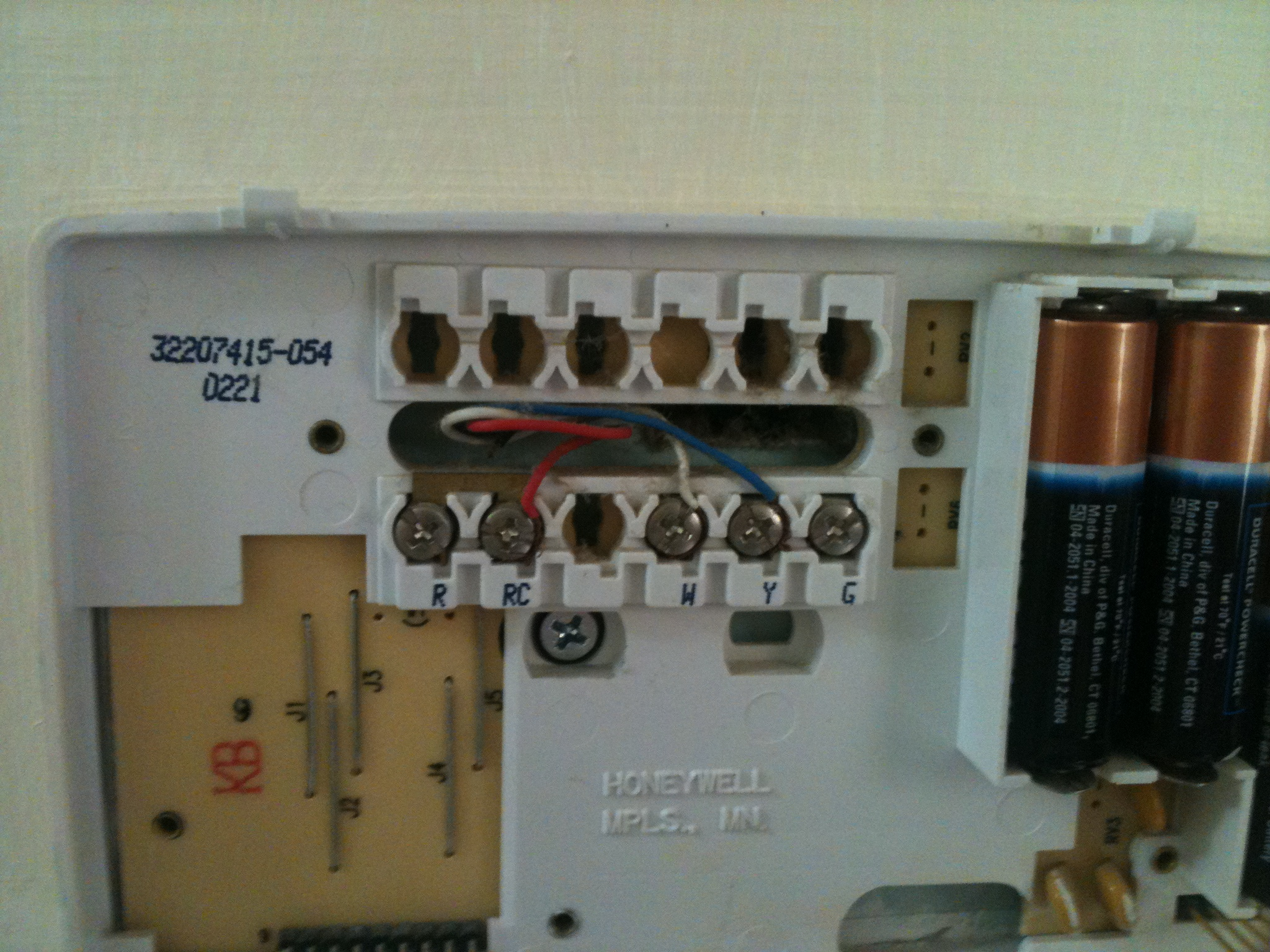 2012 08 25_012736_img_0230 we have a chronotherm iv plus heating system that two days ago honeywell chronotherm iii wiring diagram at gsmportal.co