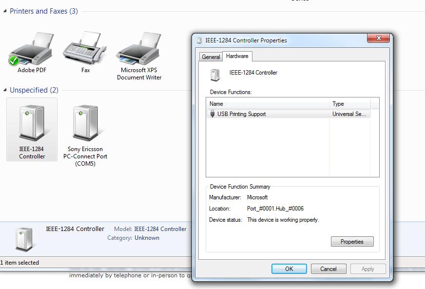 C532dn | colour printers | drivers & utilities | oki europe ltd.
