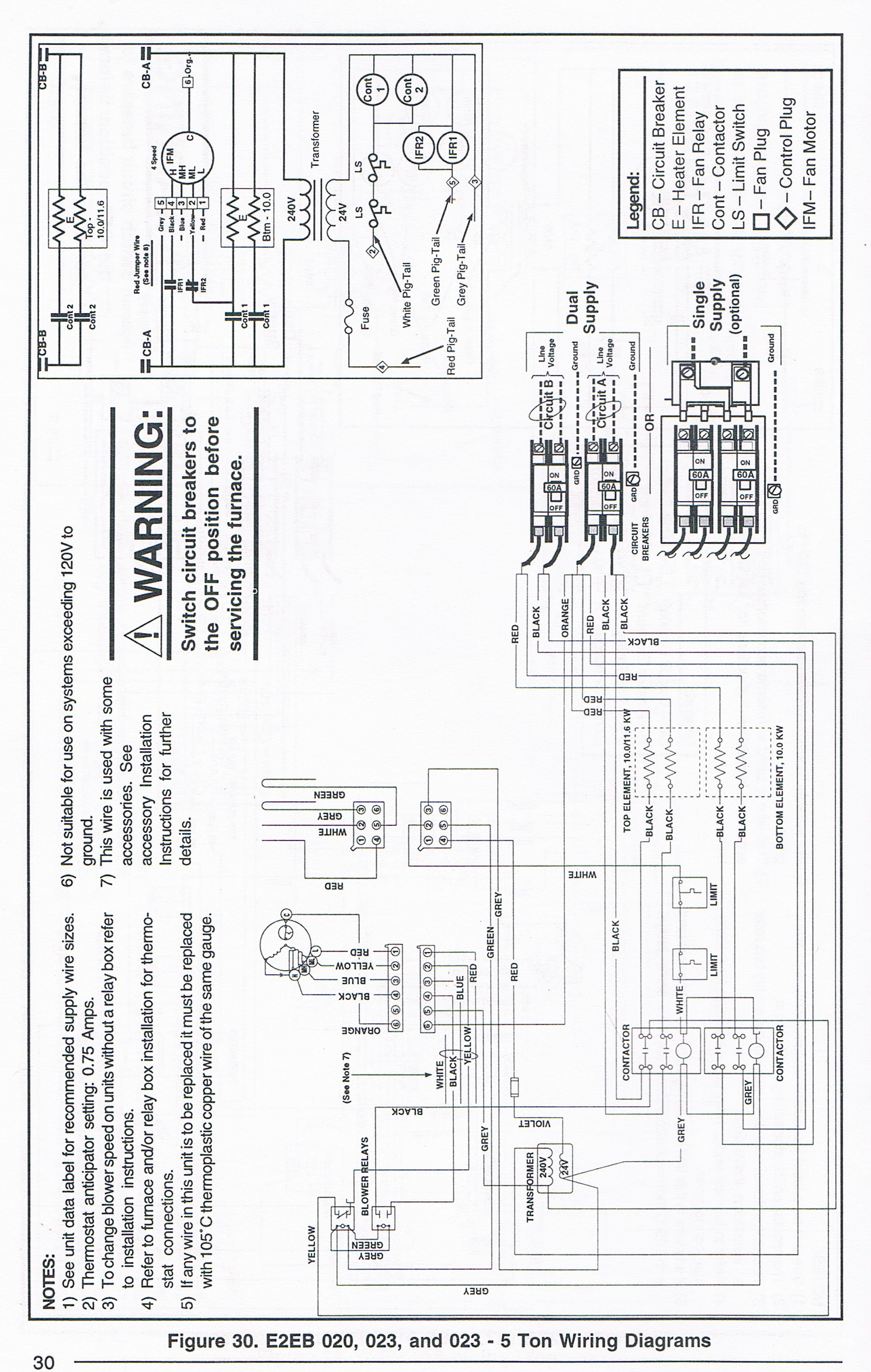 Fasco D729 Wiring Diagram | Wiring Liry on