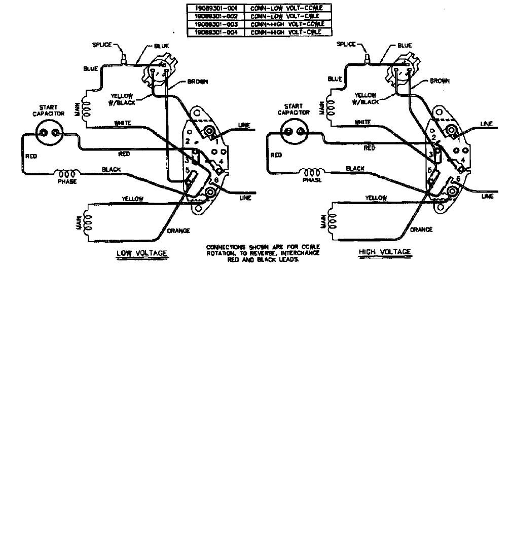 DIAGRAM] Old Motor Wiring Diagrams FULL Version HD Quality Wiring Diagrams  - WIRINGC20.CONTOROCK.IT