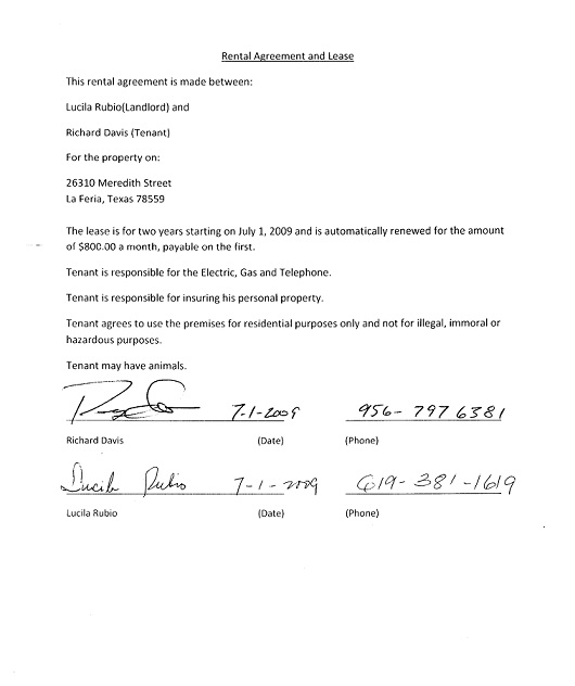 Sample Letter To Landlord Not Renewing Lease from f01.justanswer.com