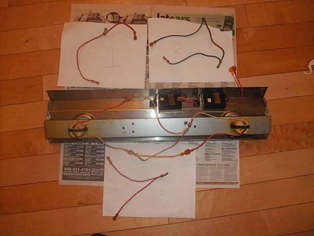 viking range hood 3010 need wiring diagram and help rewiring Viking Range Visc5304b Wiring-Diagram