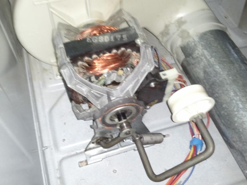 Maytag Dryer Model Pye2300ayw Rev 11 Serial 11323951cg All Of