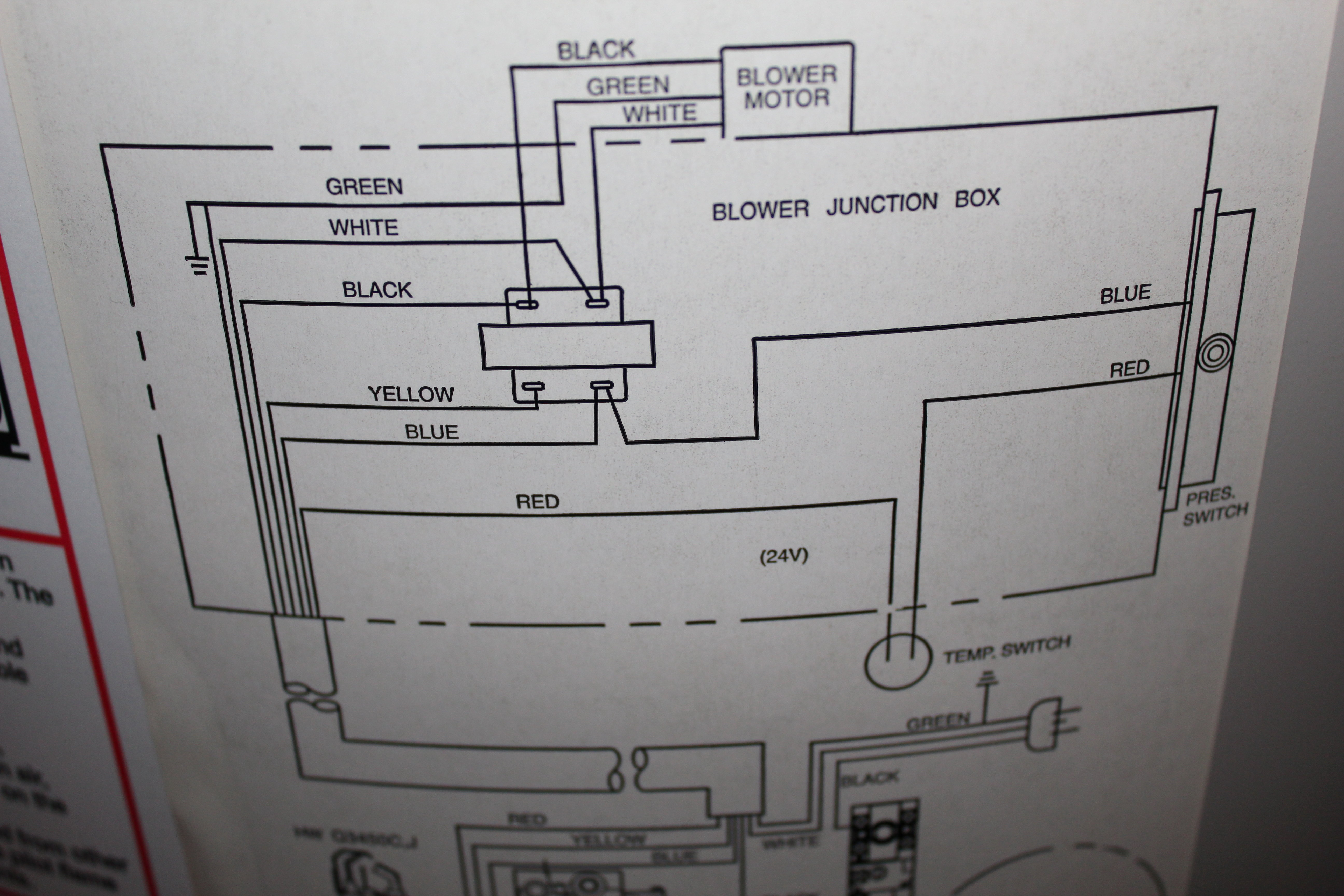 i have a bradford water heater with automatic ignition system it rh justanswer com Rheem Water Heater Wiring Diagram bradford white electric water heater installation manual