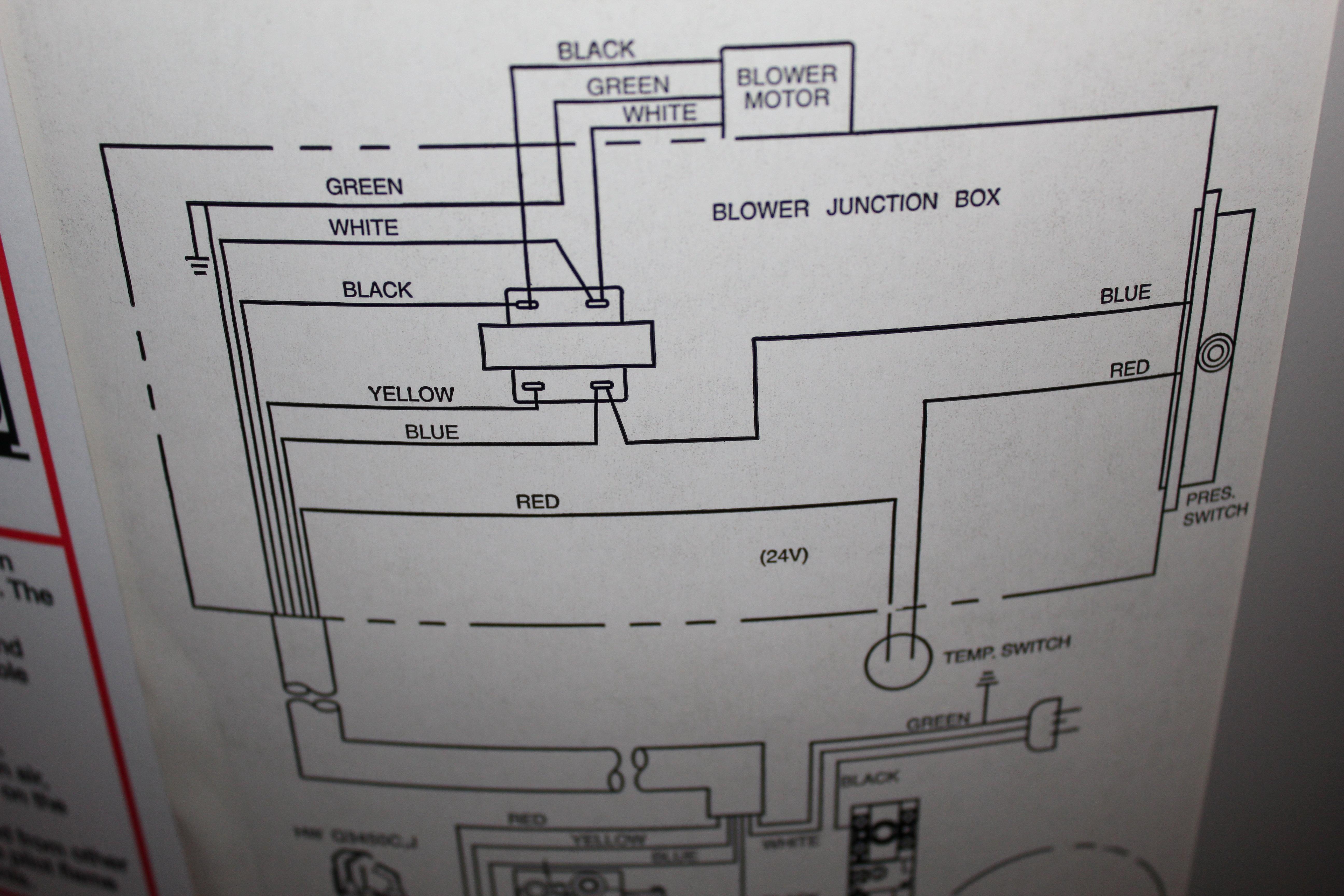 Bradford White Eco Defender Bradford White Water Heater With