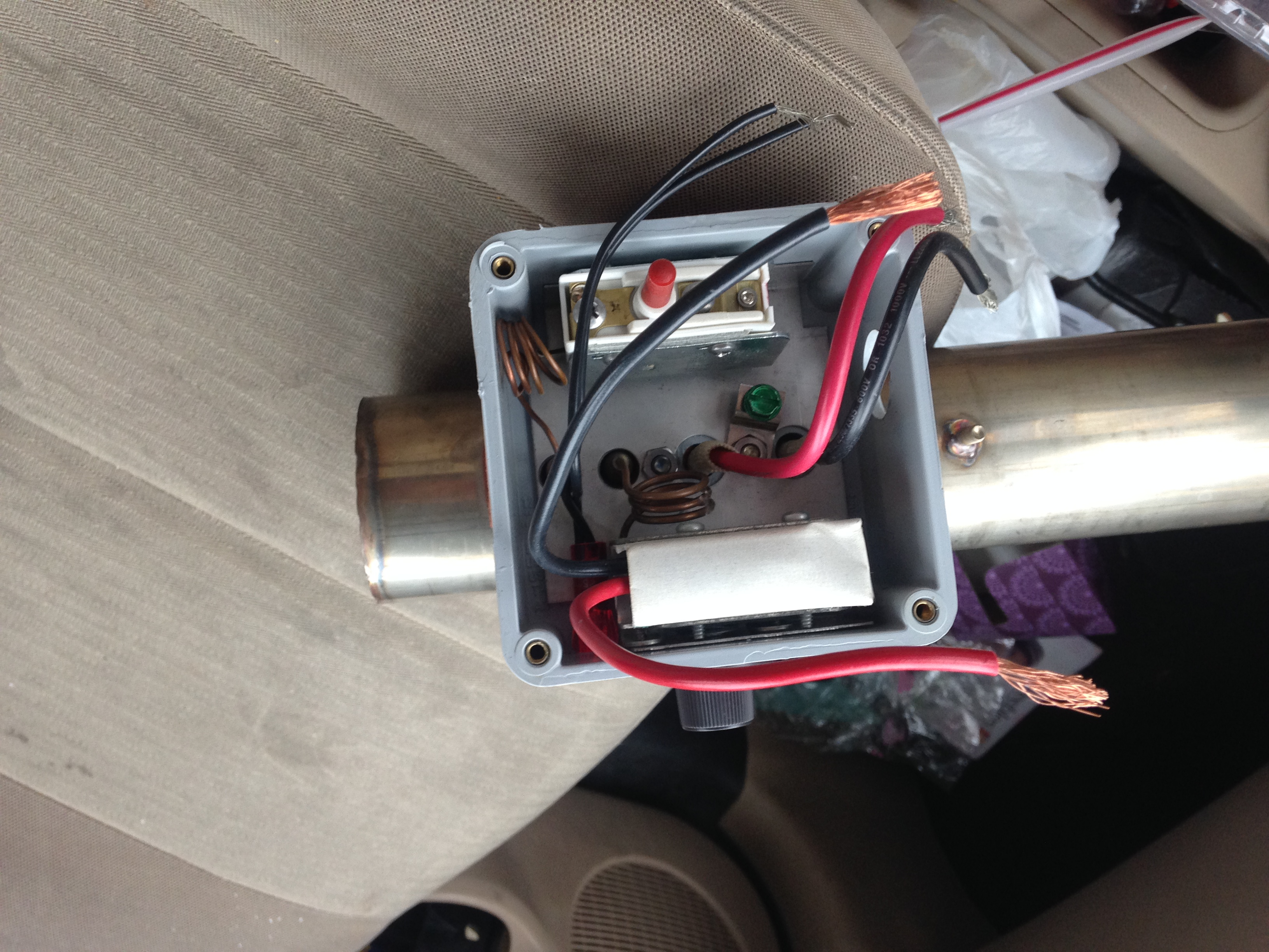 heater Hot Tub Wiring Instructions on for speakers, through wall panel, diagram disconect,
