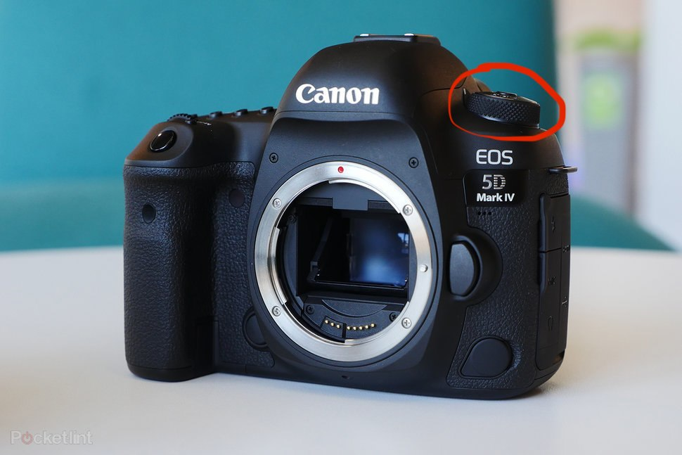 138577-cameras-review-canon-eos-5d-mark-iv-review-image2-9ilz6uxlbp.jpg