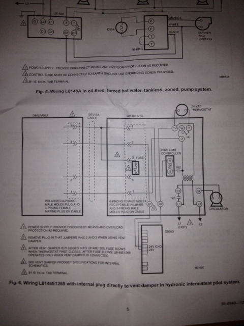 2013 03 03_131919_image2 i have a peerless series mi mih gas boiler converted to propane guard dog rb-122-e wiring diagram at cos-gaming.co