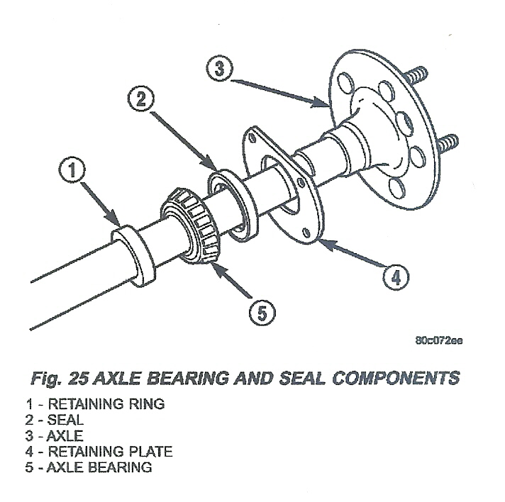 431296d7-bce2-4b4f-870a-41049ad5e856_rear axle seal.jpg