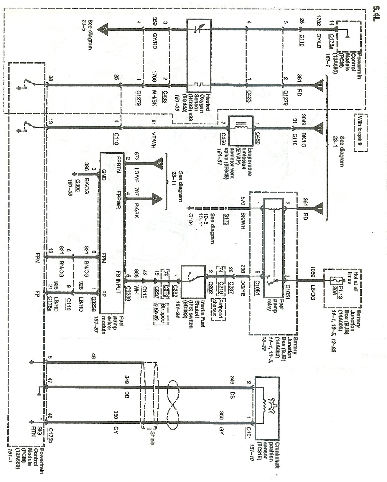 boreem scooter wiring diagram loncin 50cc mini chopper