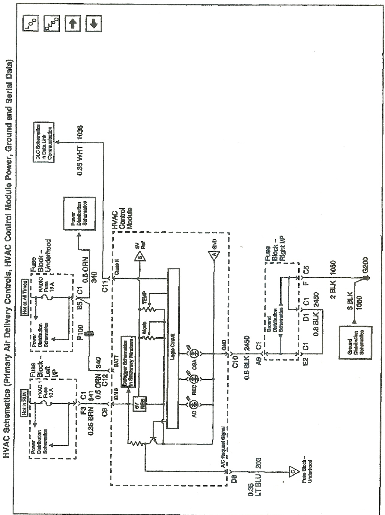 ... please advise where i can find a wiring diagram for a dorman 599 210 SC400  Wiring