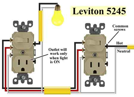 light switch schematic combo wiring light switch schematic box wiring we just painted your one bathroom and it has dual switches ...