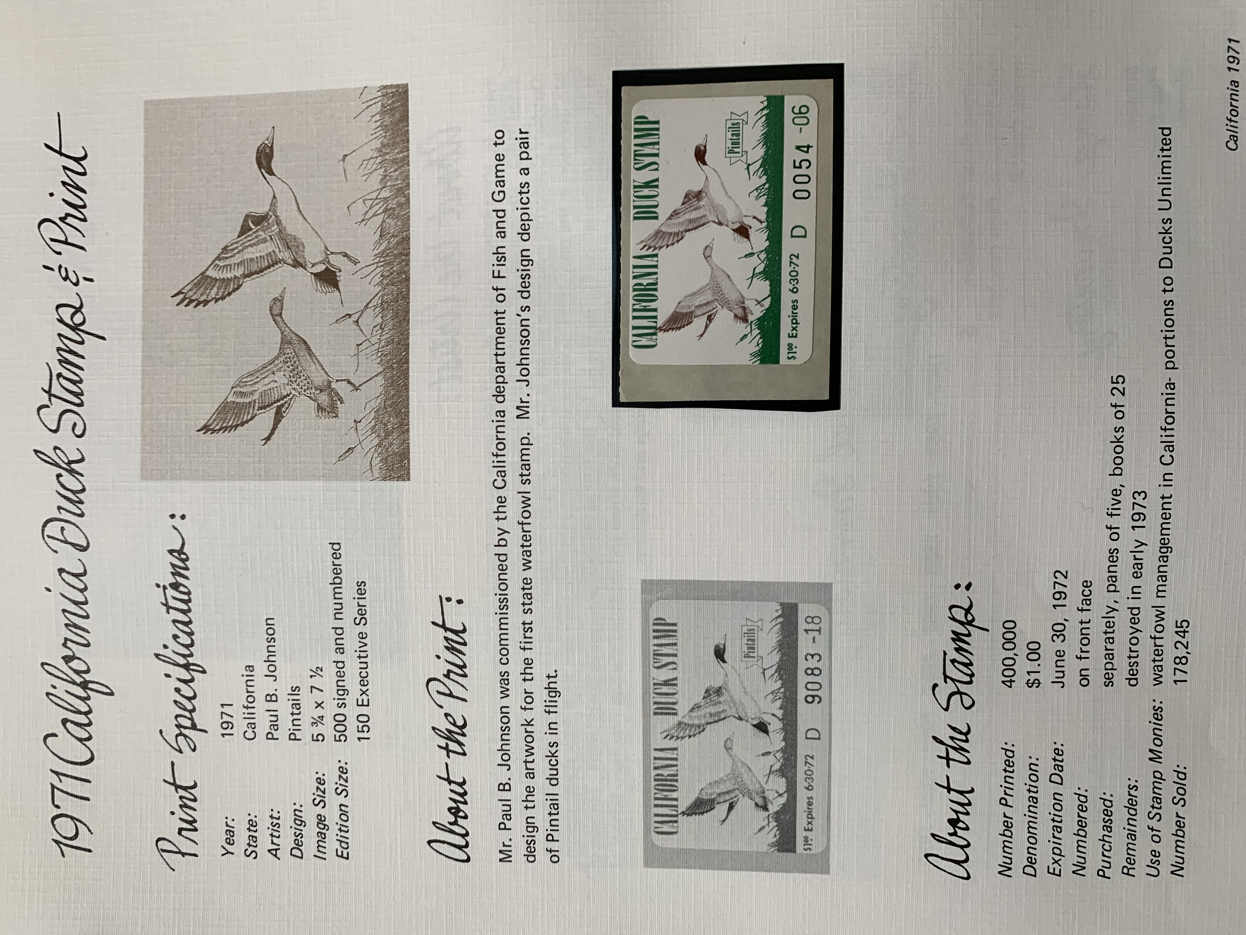 State Duck Stamp Example 2.JPG
