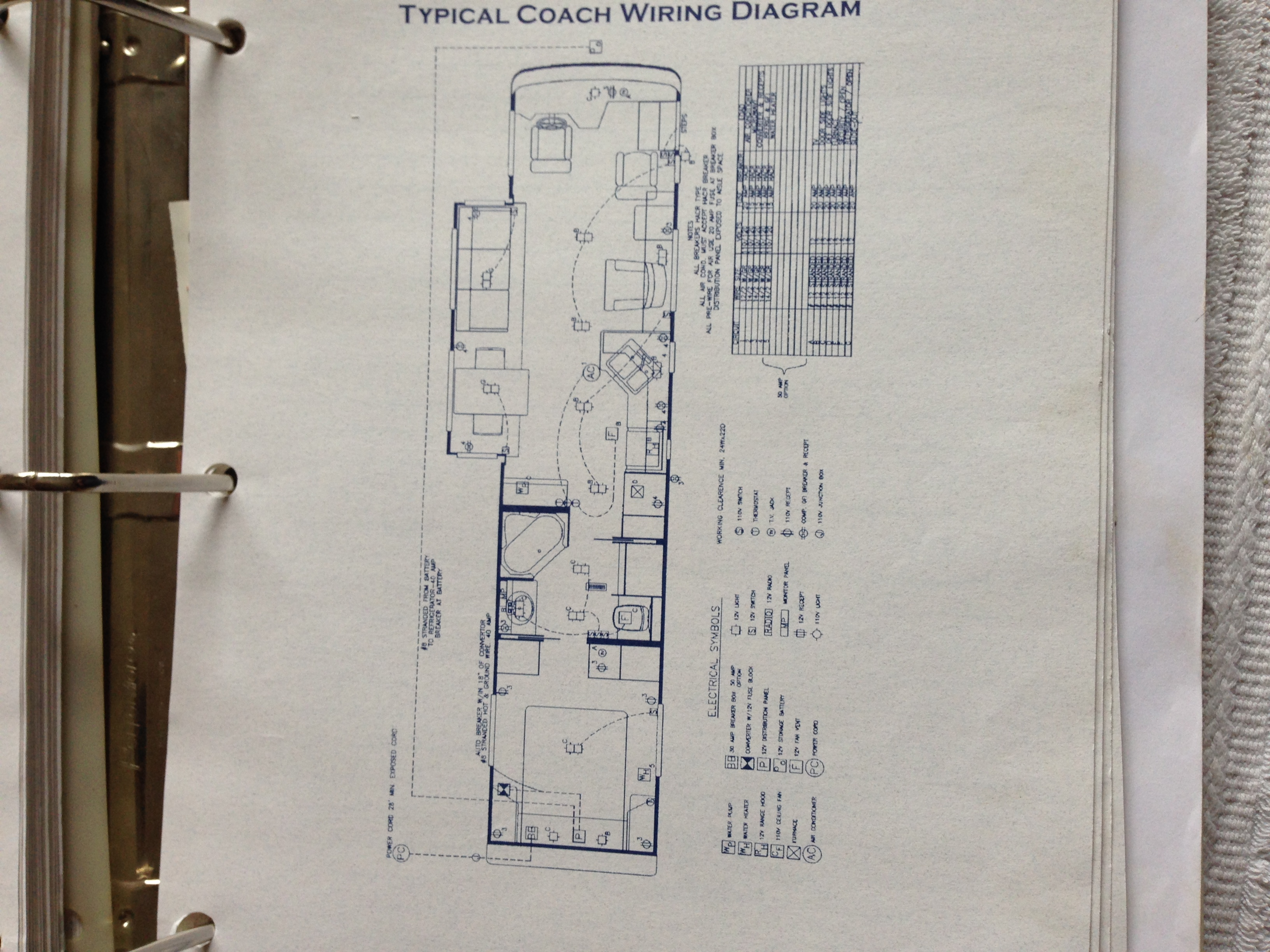 1997 yfm 600 wiring diagram wiring diagram schematics