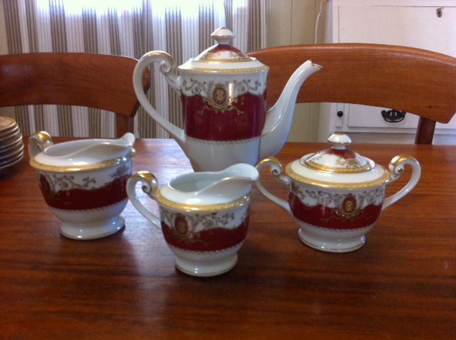 Meito coffee or tea set.jpg