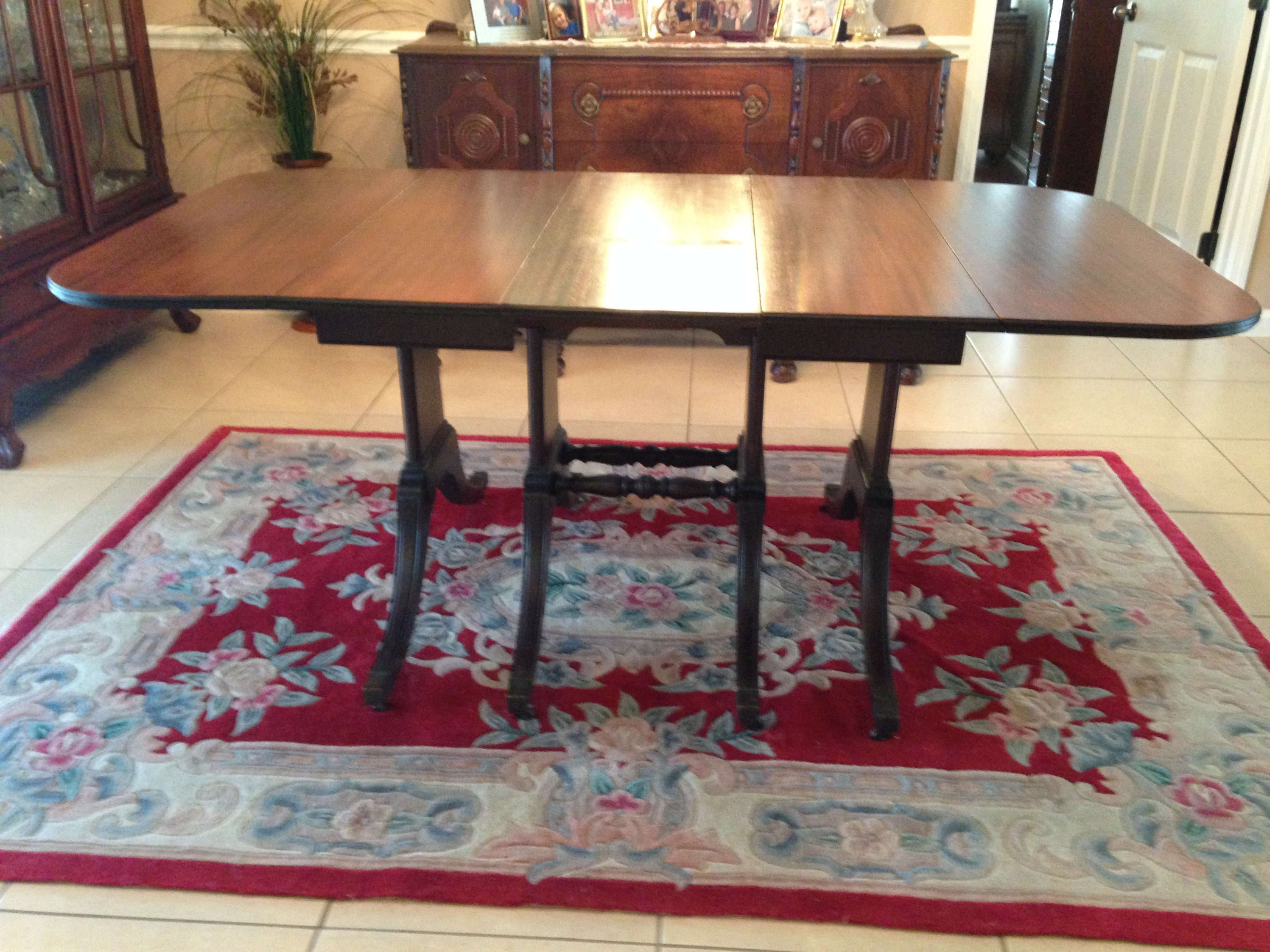 drop leaf table 4.jpg