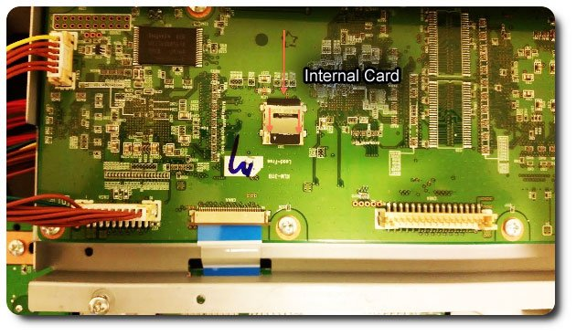 Korg-Krome-Internal-Card.jpg