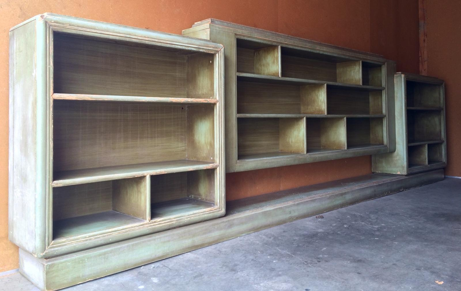 1001-15 - MDN Maddy Baka Bookcase Picture.jpg