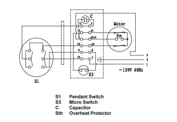motor wiring pngmotor w   png