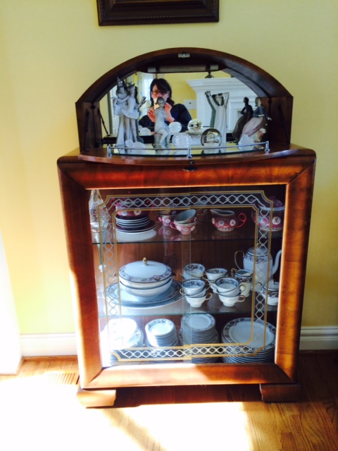 Antique chnia cabinet.jpg