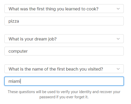 cab0a277-6f1e-444f-a42c-10fdcefc8217_security question.PNG