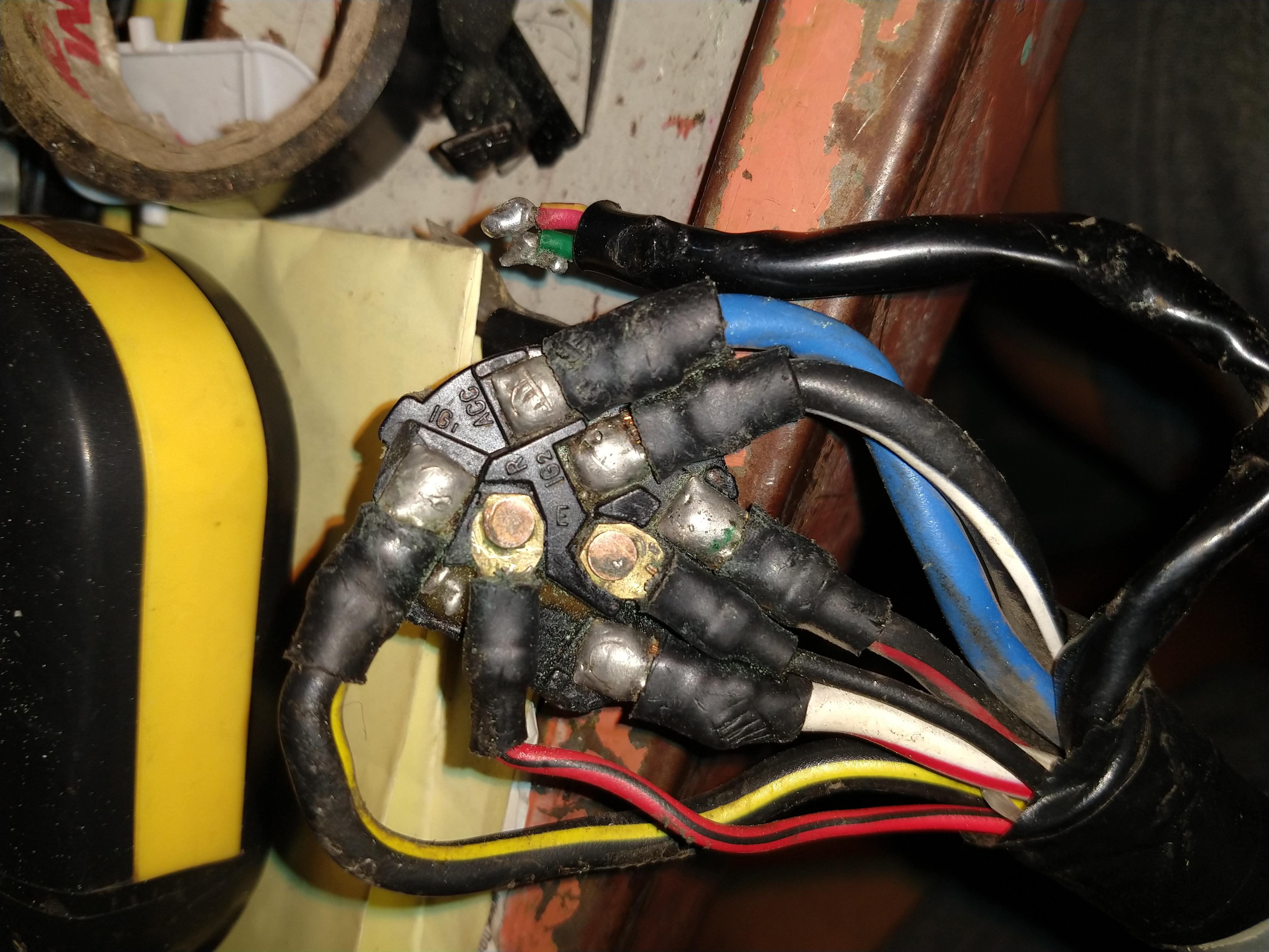 89 Mazda B2200 Ignition Diagram Wiring Diagrams Panel Panel Chatteriedelavalleedufelin Fr