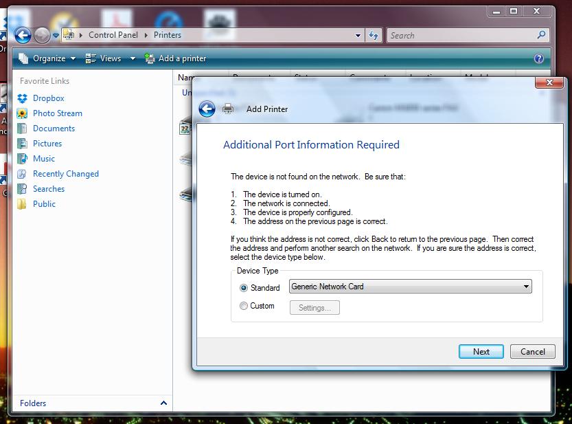 canon pixma ip6600d printer service repair manual
