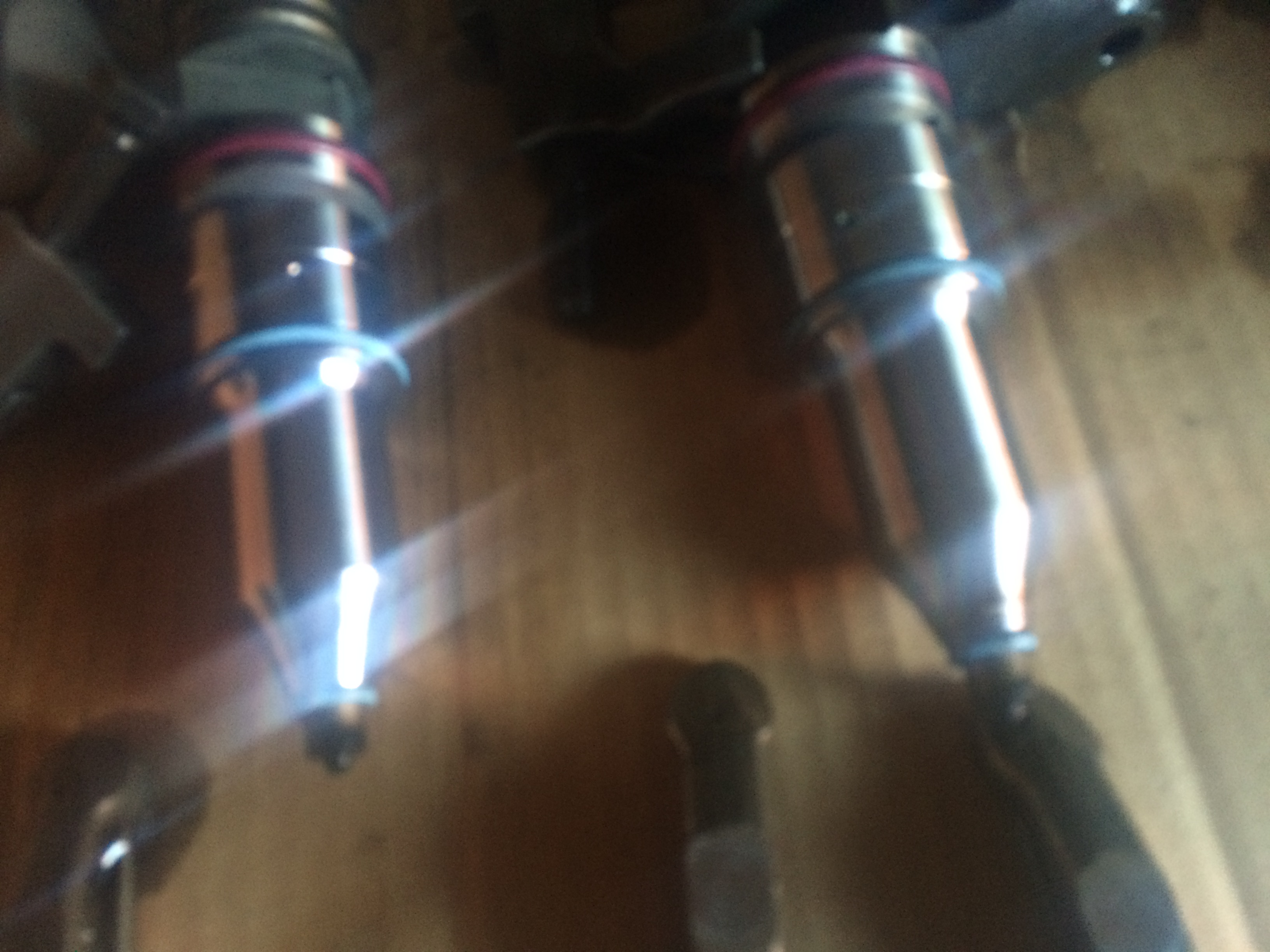 Have 04 cat c13 s/n kcb Low power, miss firing issue No