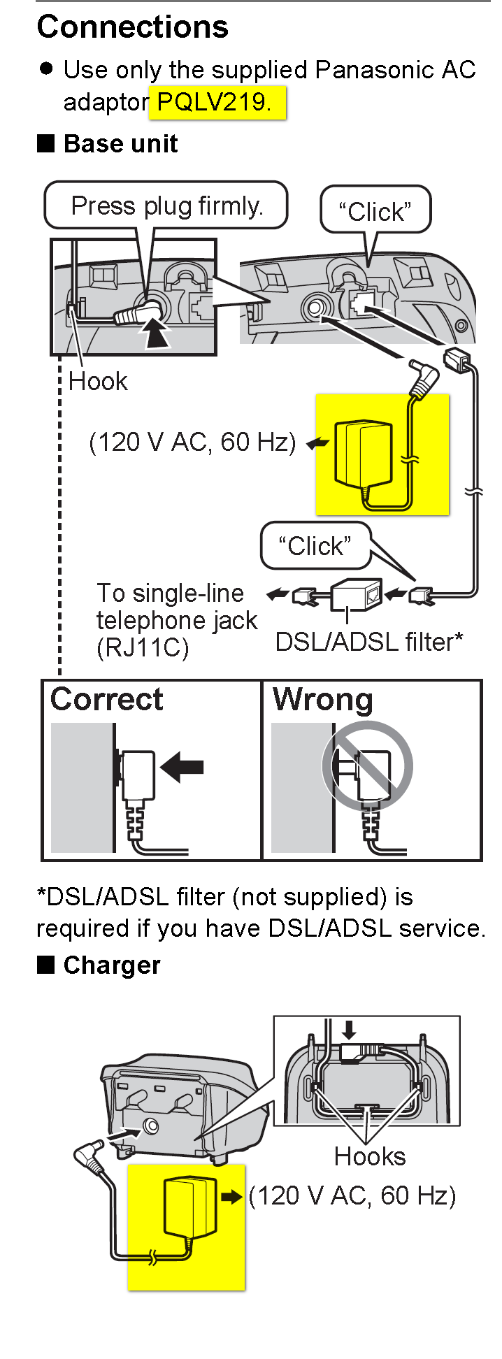 143a1f89-7f63-4318-a730-ff0758a93939_6512-Adapters-Connections.png