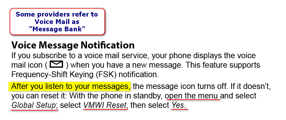 eeb9cacd-aef7-4800-b5f5-17153638dc7e_3135-VM-Notification-Reset.png