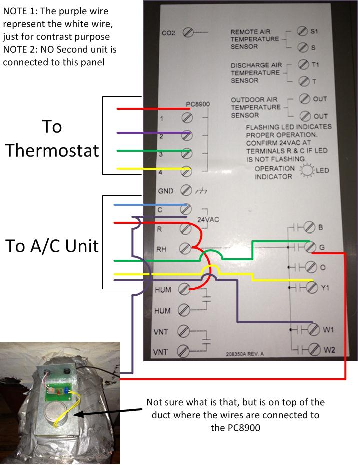 2012 12 13_164232_ac_schematic_pc8900 i have a honeywell pc8900 installed at home, the thermostat for Heat Pump Thermostat Wiring Diagrams at gsmx.co