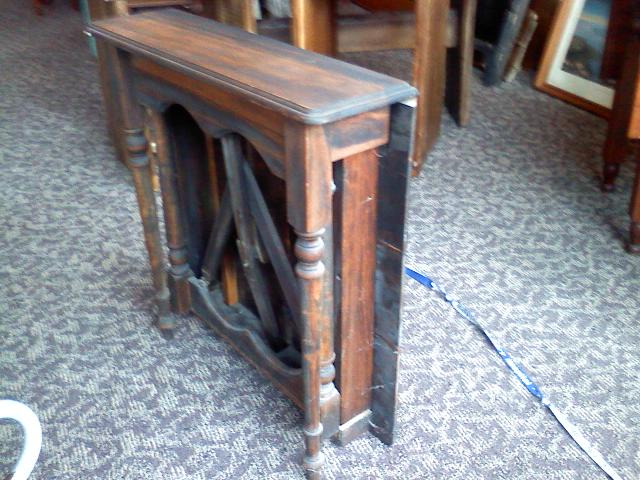 Antique fold down table pic 3.jpg