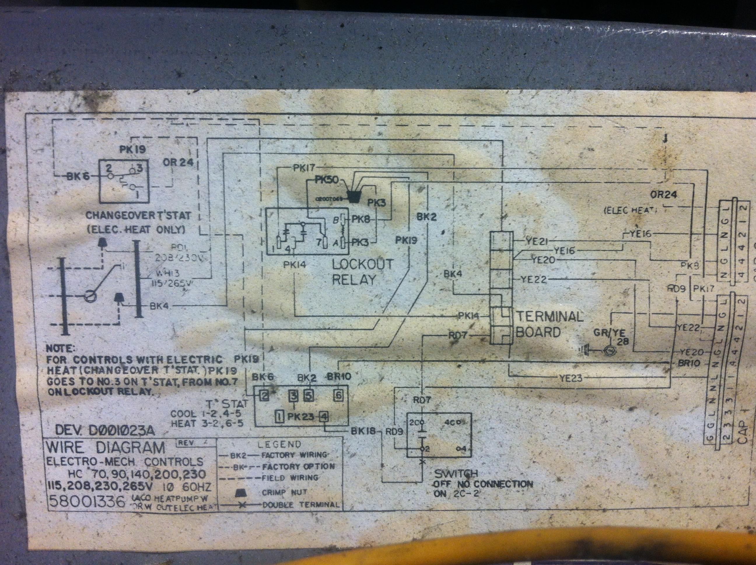 islandaire wiring diagrams wiring source u2022 rh nonprofit solutions co Islandaire Complaints Islandaire Complaints