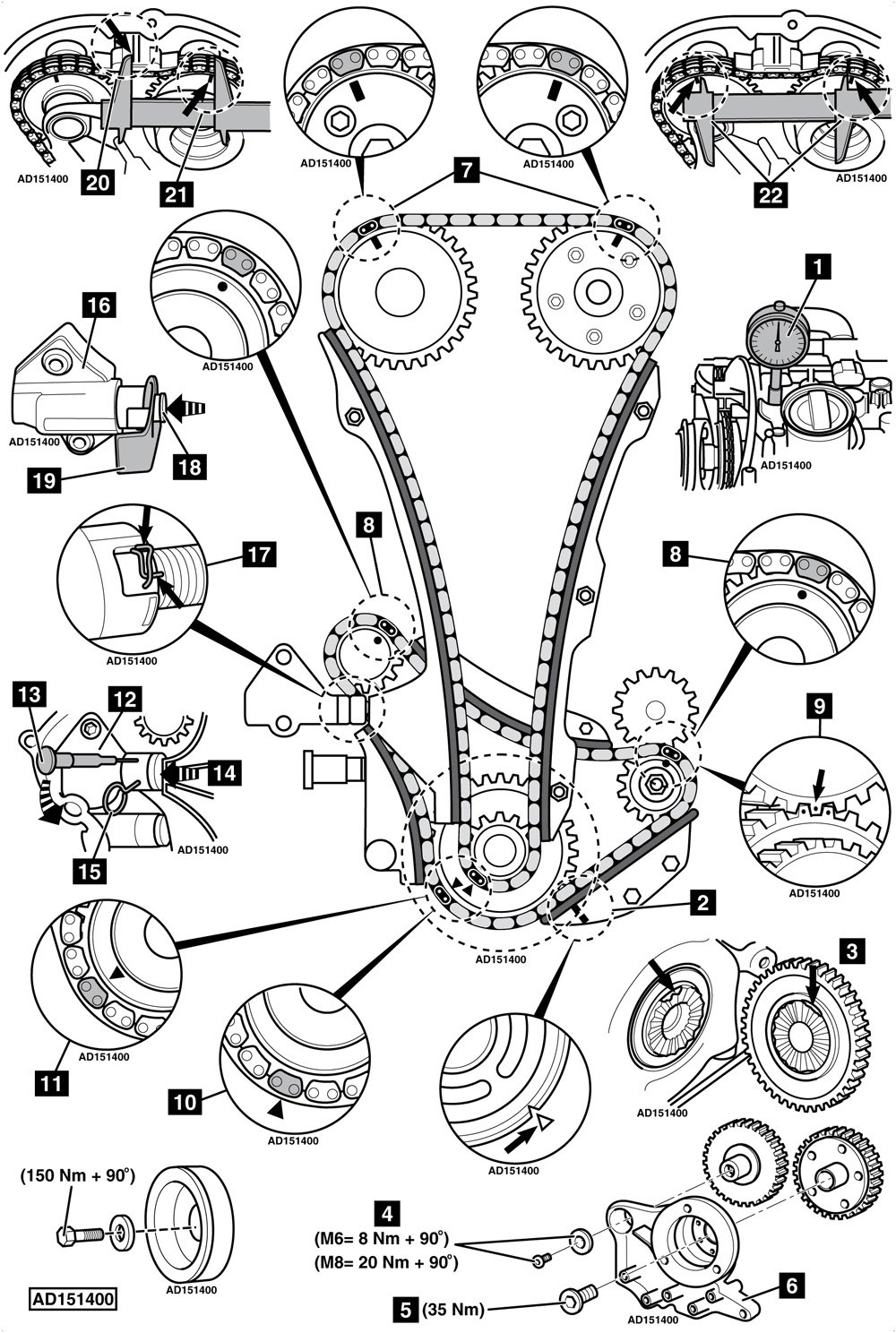 2006 Audi A3 20t The Oil Pressure Light Came On While Driving And A4 2 0t Engine Diagram 1e69013c 22b4 4775 A428 332283f2b0e0 Image