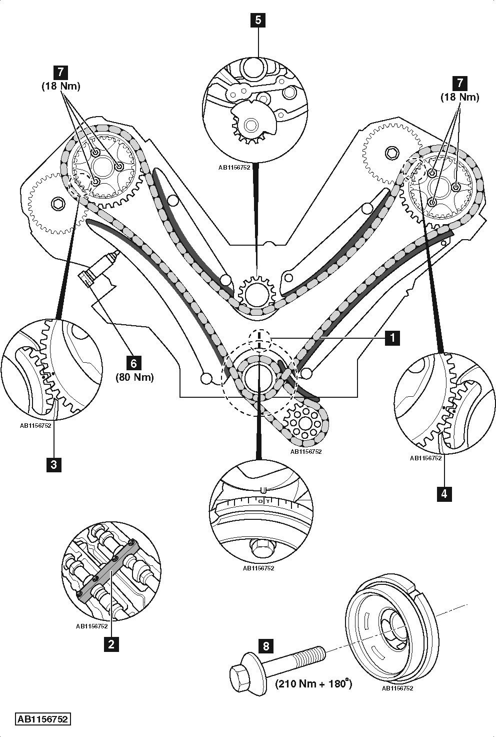 Dodge 3 7 Timing Diagram Wiring Library