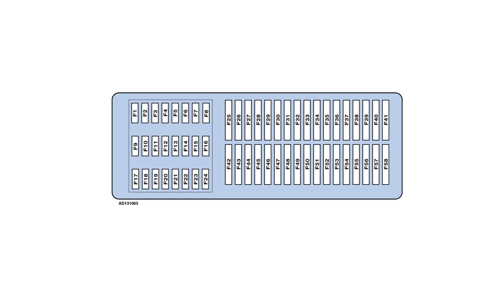 diagram] volkswagen sharan fuse box diagram full version hd quality box  diagram - diagramingee.dammariecyclo.fr  diagramingee.dammariecyclo.fr