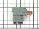 c6ed2897-09e8-4075-8a86-ba6c3fd2222a_frigidaire-door-lock-switch-131763256-ap6285657_01_th.jpg