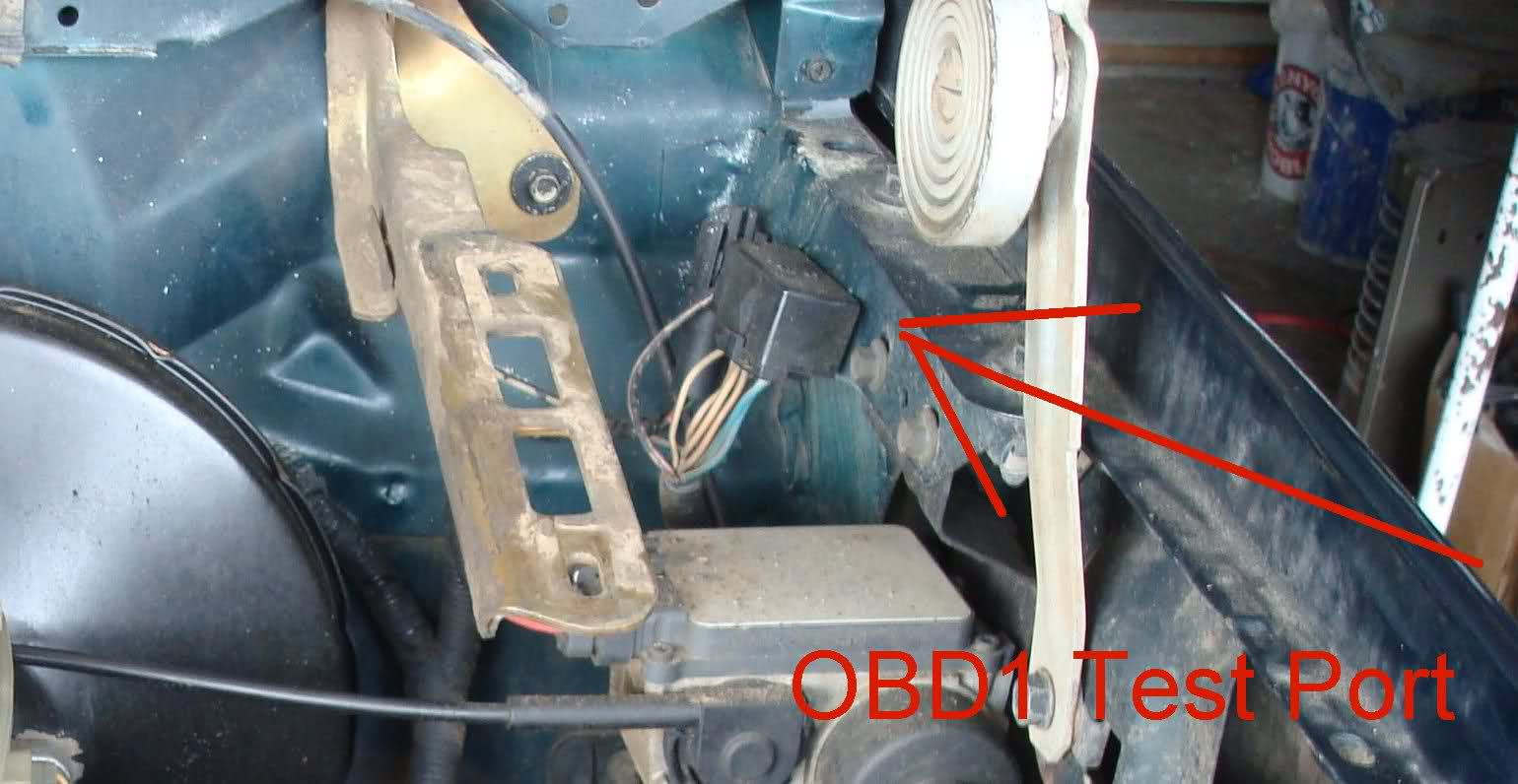 Im Working On A 1997 Ford 75l That Has No Spark I Am Getting 12 86 F 150 Ignition Coil Wiring 45229fe0 1de1 4a71 Ac27 566673e97031 F250 Obd1