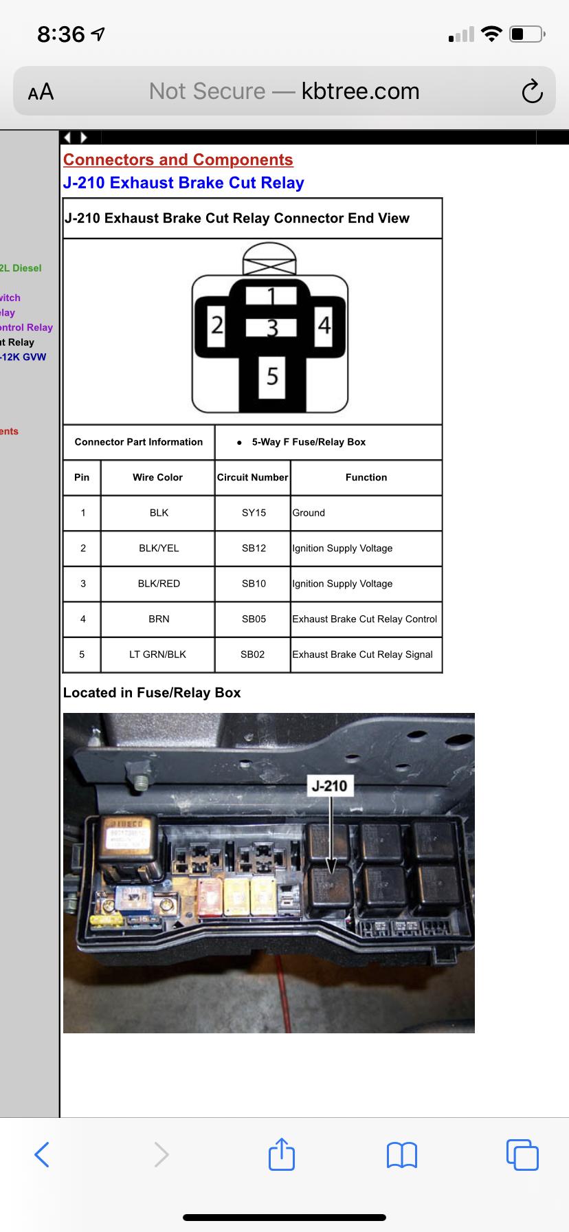 diagram bing] 2004 isuzu npr fuse box diagram | copper conductor wiring  decorpanel.it