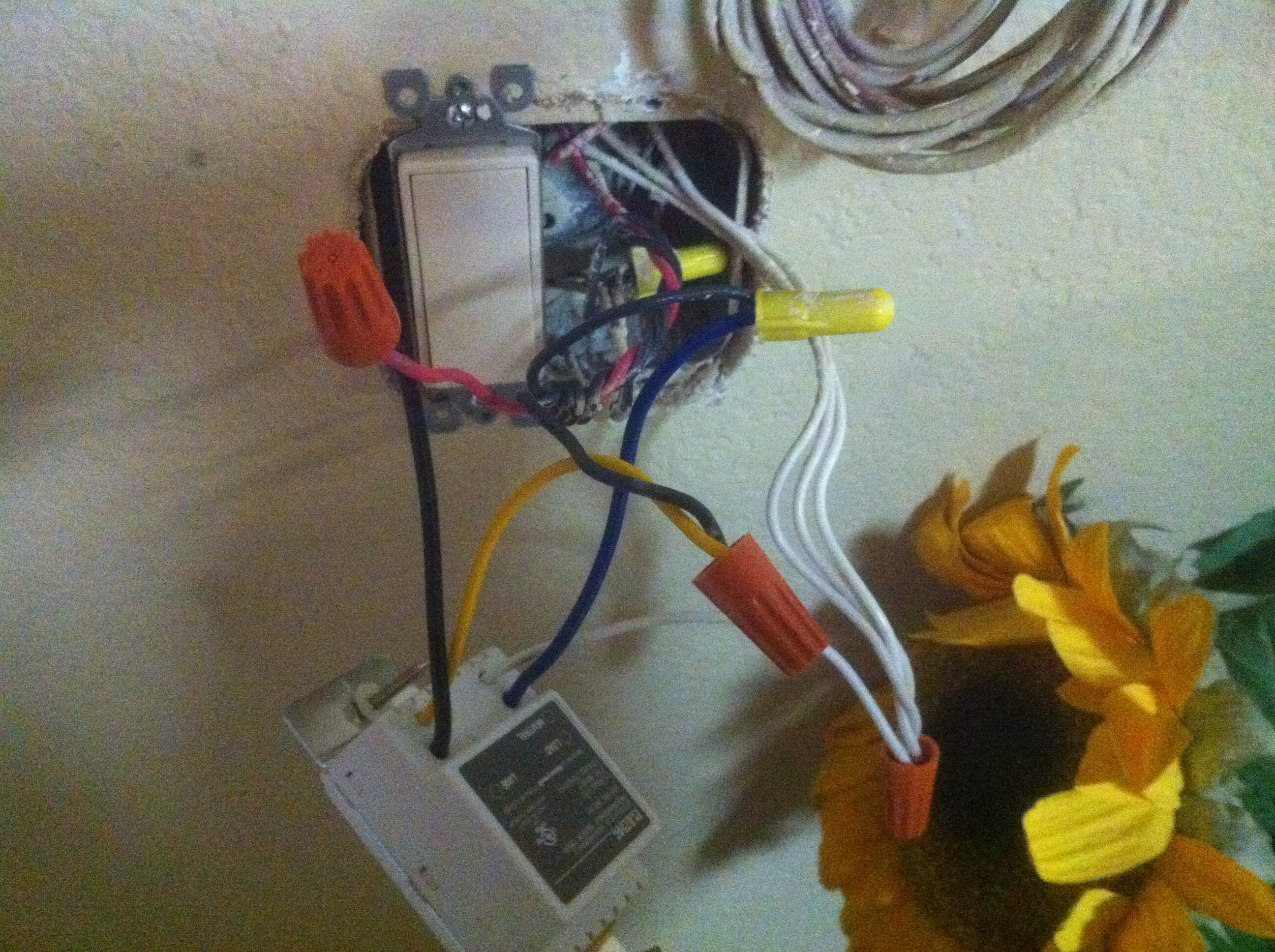 i am trying to hook up a 3 way honeywell pls750c programmable wall rh justanswer com install honeywell timer switch Honeywell Zone Valve Wiring Diagram